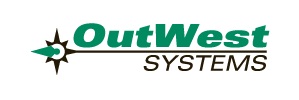 OutWest_Systems-green+black-PNG24